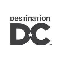 Logos_DDC_1.jpg