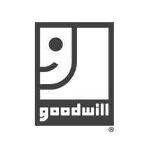 Logos_Goodwill_17.jpg