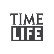 Logos_TimeLife_31.jpg