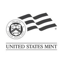 Logos_USMint_33.jpg