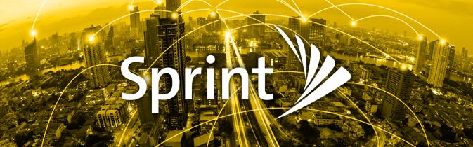 Client_Sprint.jpg