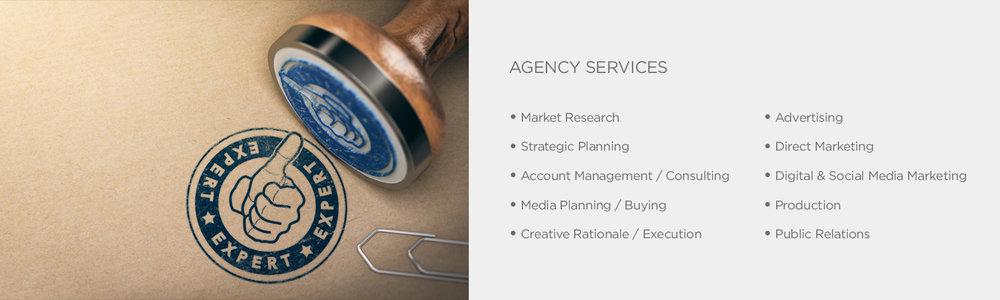 AgencyServices.jpg