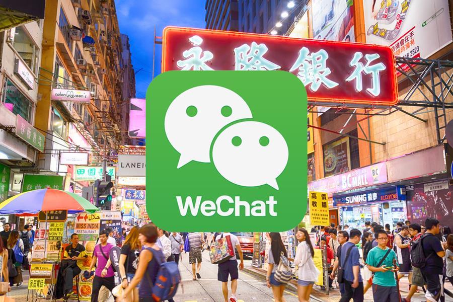 WeChat_2.jpg