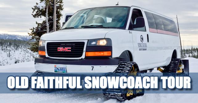 old-faithful-snowcoach-tour.jpg