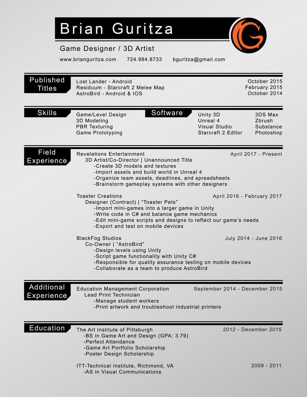 BG_Resume.jpg