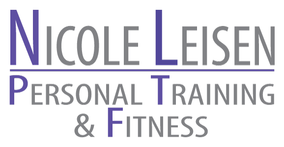 Nicole Leisen Personal Training & Fitness, LLC