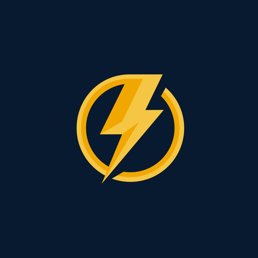 Smash your limits logo