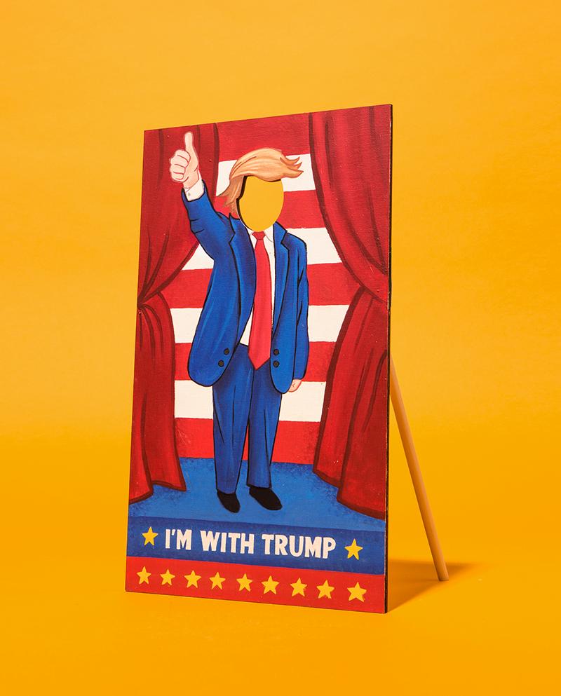 Trump-Face.png