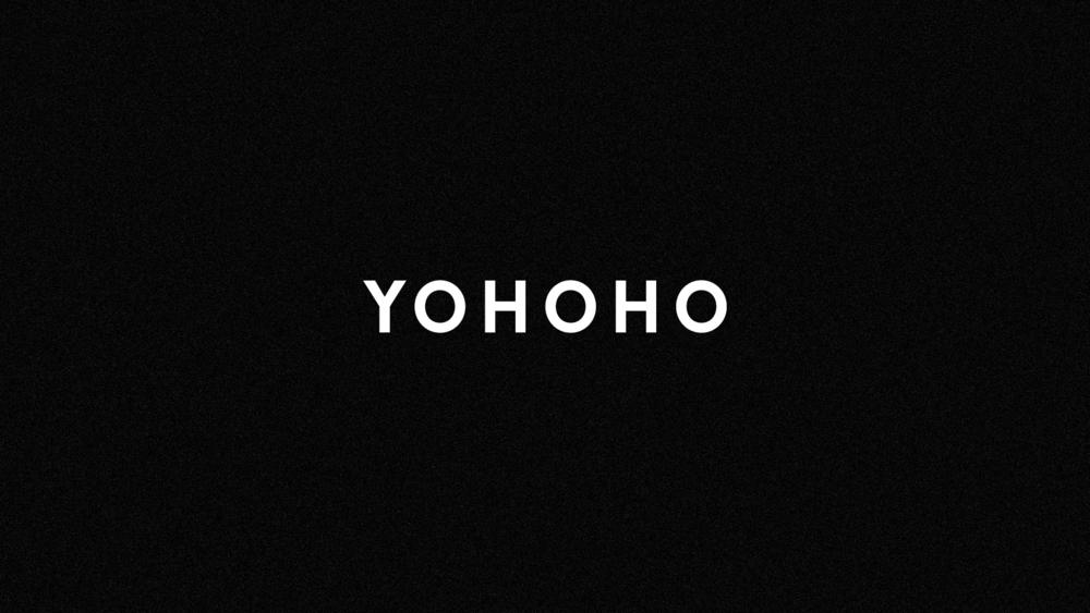 case yohoho2.png