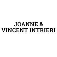 joanne.jpg