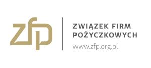 zfp - logo.jpg