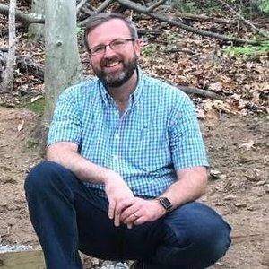 Jeff Senterman