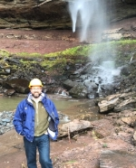 Whether it's improvements at Kaaterskill Falls or the history of the Catskill Park, Jeff can answer your questions about the Catskills
