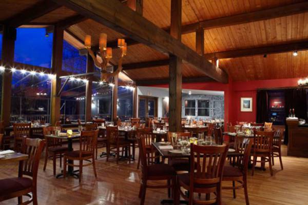 peekamoose-catskills-restaurant_03a.jpg