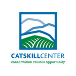 Since 1969, the Catskill Center has led the effort to protect  the Catskills.  Our Mission is to protect and foster the environmental, cultural and economic well-being of the Catskill region. Become a Member Today