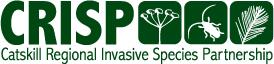 CatskillsRegionalInvasiveSpeciesPartnership.jpg