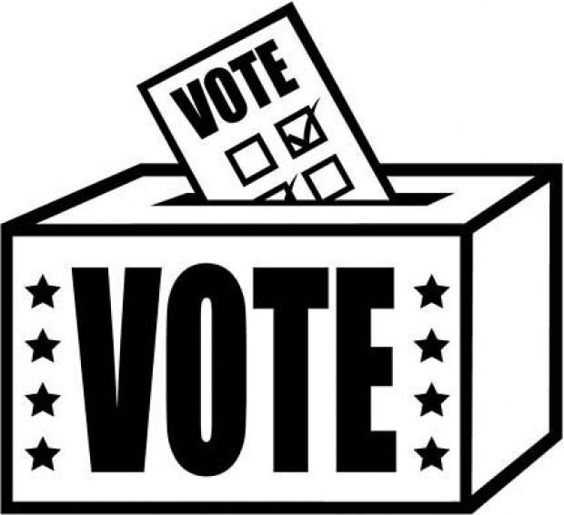 voteballot.jpg