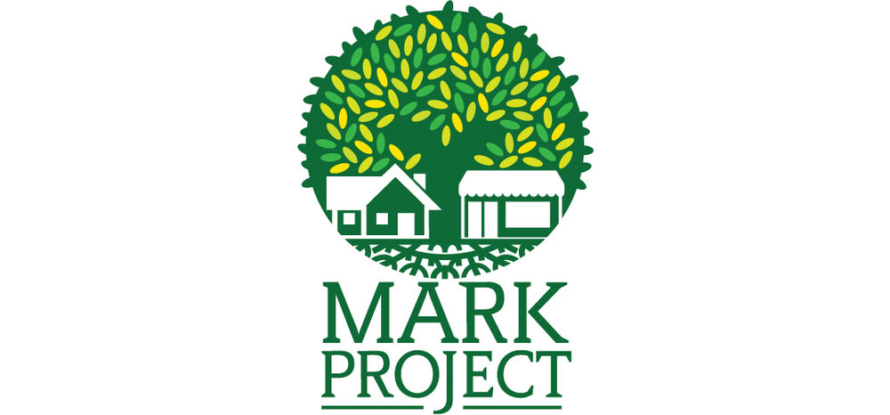 THe Mark Project -