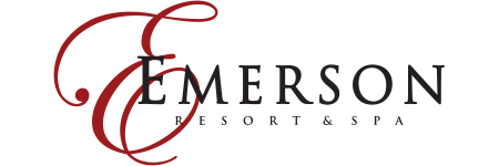 The Emerson Resort & Spa -