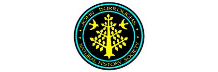 John Burroughs Natural History Society -