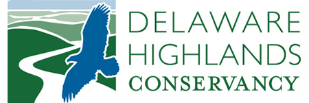 Delaware Highlands Conservancy -
