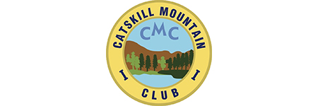 Catskill Mountain Club -
