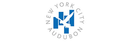 New York City Audubon -