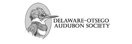 Delaware-Otsego Audubon Society -