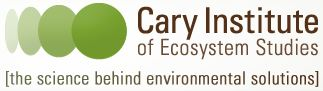 Cary institute of ecosystem studies -