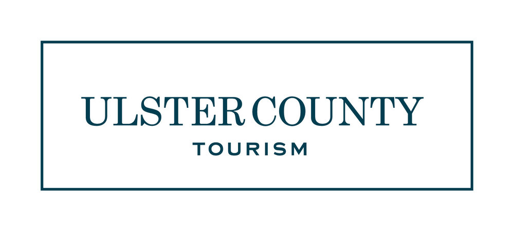 Ulster county tourism -