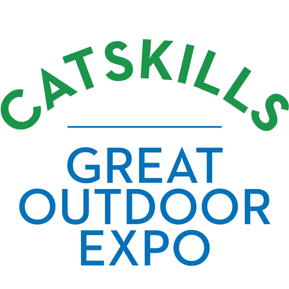 GreatCatskillsOutdoorExpo_logo_2018.jpg