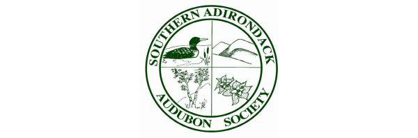 Southern adirondack audubon -