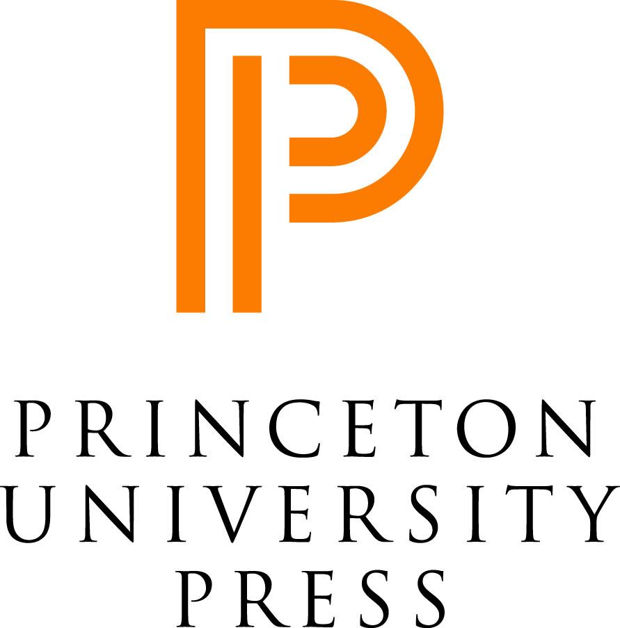 Princeton University Press -