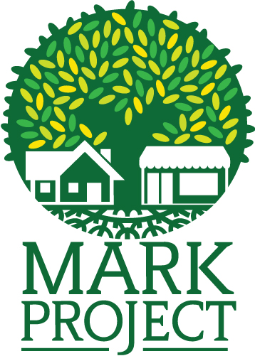 2018 Alf Evers Award Recipient The MARK PRoject - The Catskill Center will be honoring the MARK Project for its 40 years of outstanding leadership and commitment to the Catskill region. For 40 years the MARK Project has provided economic development, housing, community revitalization and technical assistance programs to the region. The Catskill Center's Alf Evers Award recognizes individuals, groups and organizations who have shown outstanding leadership and commitment to the Catskills.