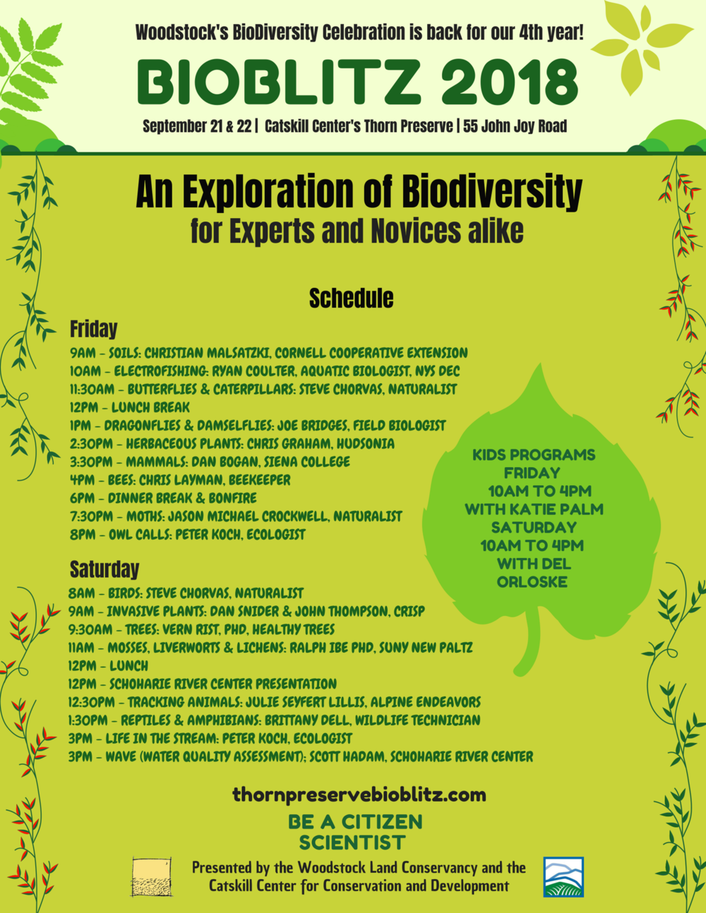 BIoBlitz Program 8.5x11 (1).png