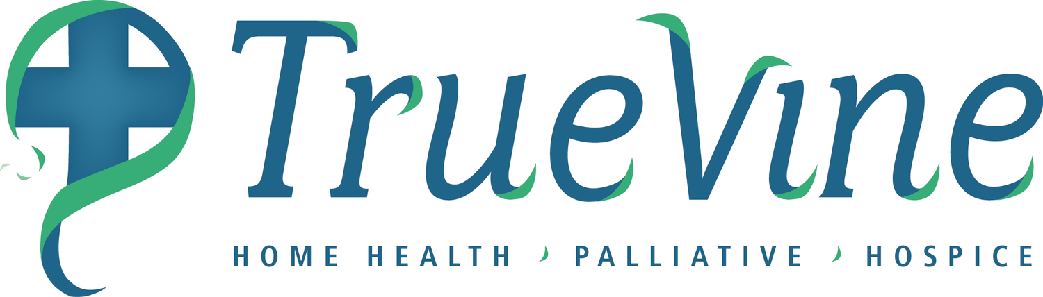 TrueVine Home Health Palliative Hospice