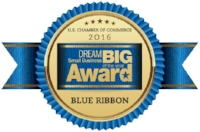 2016_dreambig_blueribbon-1.jpg