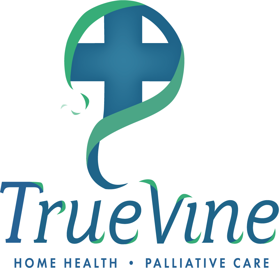 TrueVine Home Health