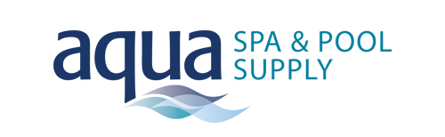 web_logo_Aqua_Spa_Pool_Supply.jpg