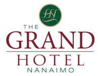 the-grand-hotel-nanaimo.jpg