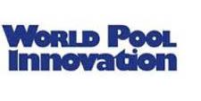 WPI+logo.jpg