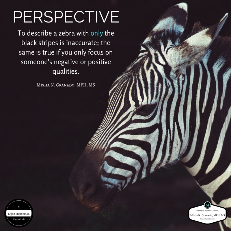 perspective_dec20.jpg