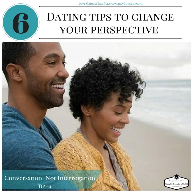 6 Dating Tips_4_Conversation.jpg