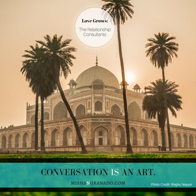 Conversation is art art_Jan5.jpg
