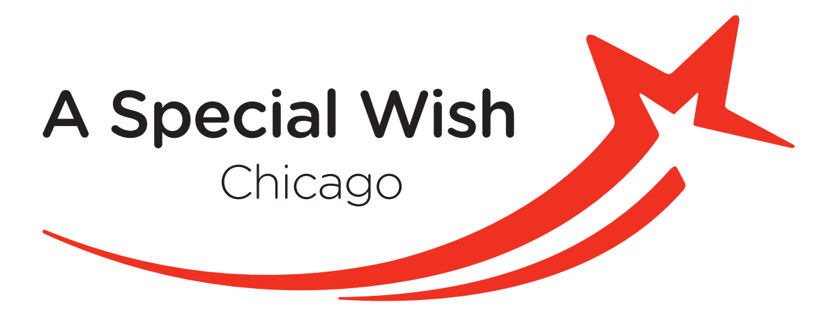 A Special Wish - Chicago
