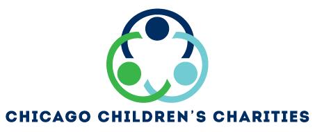 Chicago Children's Charities