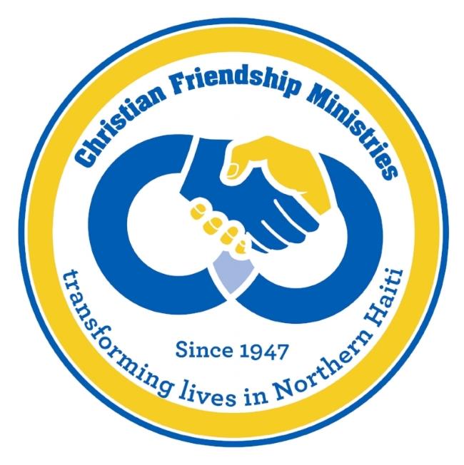 CFM-logo.jpg