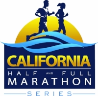 california_half_full_logo_2014.jpeg
