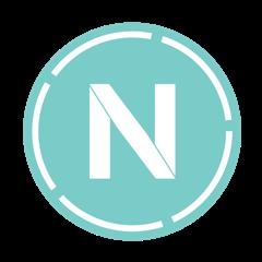 NewCov-Logo---Vertical-1.jpg