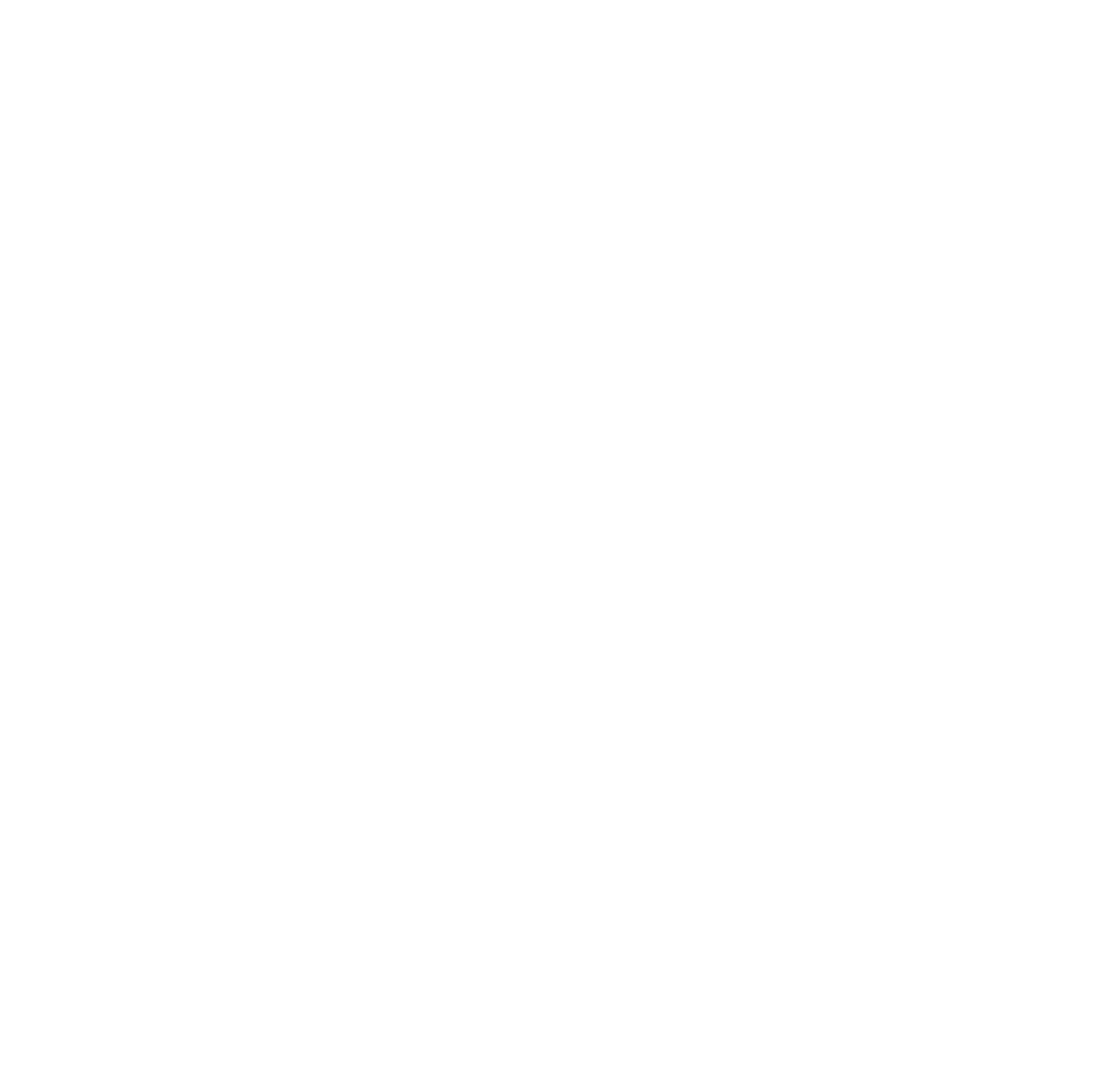 Friends of Temagami